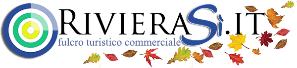 RivieraSì.it - Fulcro Turistico & Commerciale
